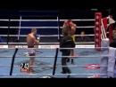 Jordan Watson vs Mustapha Haida (супербой)
